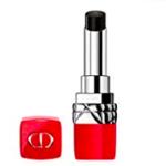 特別な赤。Diorの新作リップ「ルージュ ディオール ウルトラ ルージュ」の魅力♪